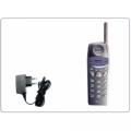 Additional Handset SN 258+new1 with Charger