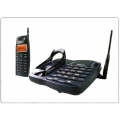 SENAO SN 358 PLUS Long range cordless phone up to 500m