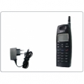 Additional Handset SN 356/358 plus with Charger