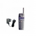 Additional Handset SENAO SN-258 plus new1 V2 with Charger