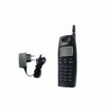 Additional Handset SENAO SN-358 Plus V3 with charger
