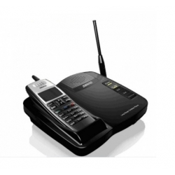 SENAO SN-356 Long range cordless phone up to 500m