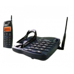 SENAO SN-358 PLUS Long range phone up to 500m